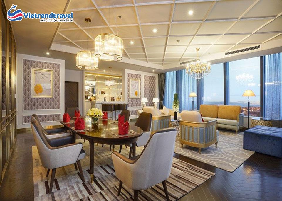vinpearl-hotel-ha-tinh-presidential-suite-vietrend