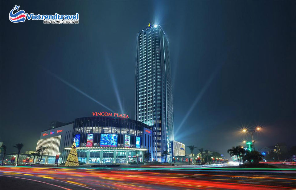 vinpearl-hotel-ha-tinh-toan-canh-vietrend
