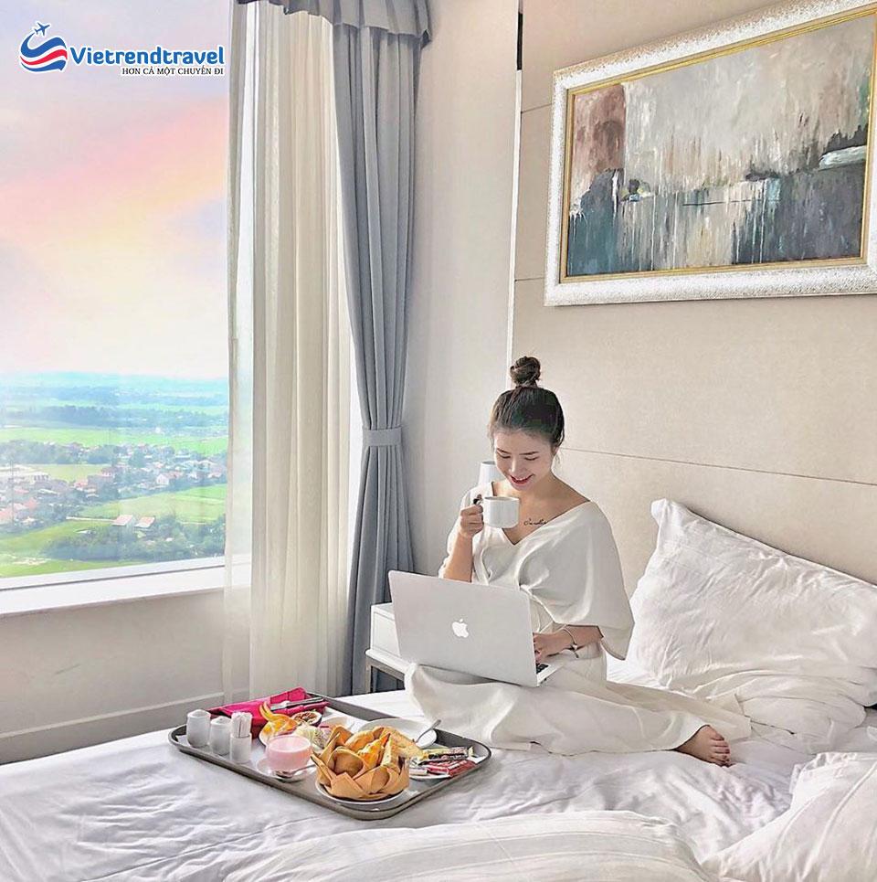 vinpearl-hotel-ha-tinh-vietrend-1