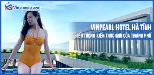 vinpearl-hotel-ha-tinh-vietrend-5