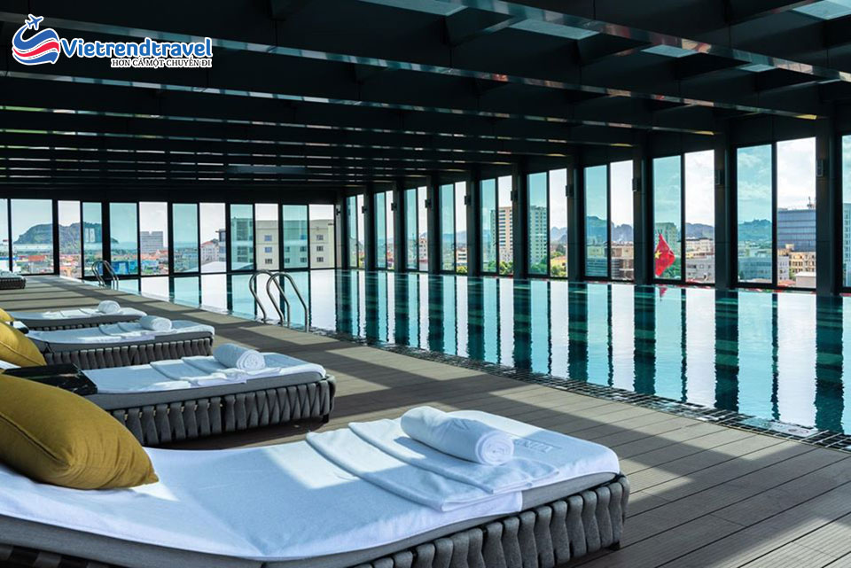 vinpearl-hotel-thanh-hoa-be-boi-vietrend-1