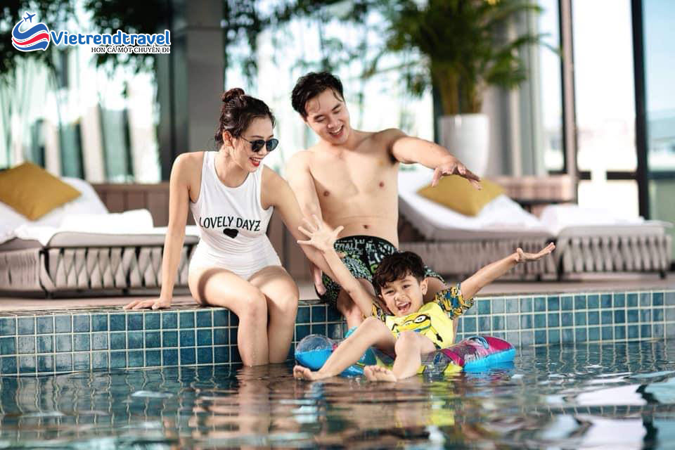 vinpearl-hotel-thanh-hoa-be-boi-vietrend-2