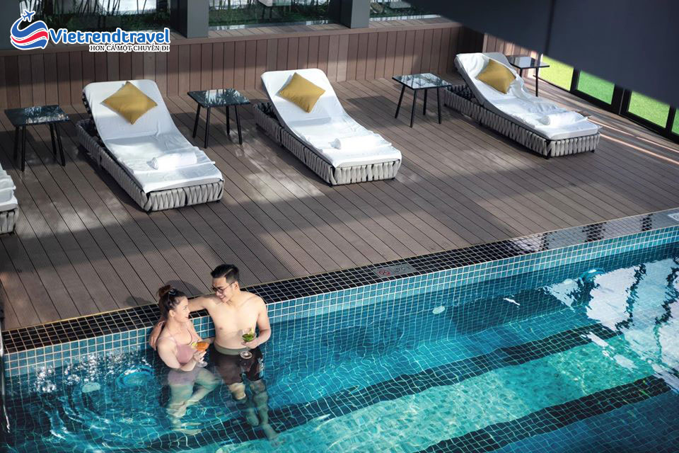vinpearl-hotel-thanh-hoa-be-boi-vietrend-3