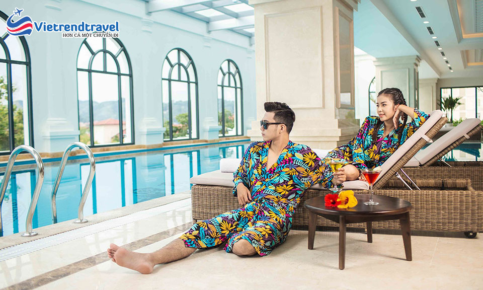 vinpearl-hotel-thanh-hoa-be-boi-vietrend