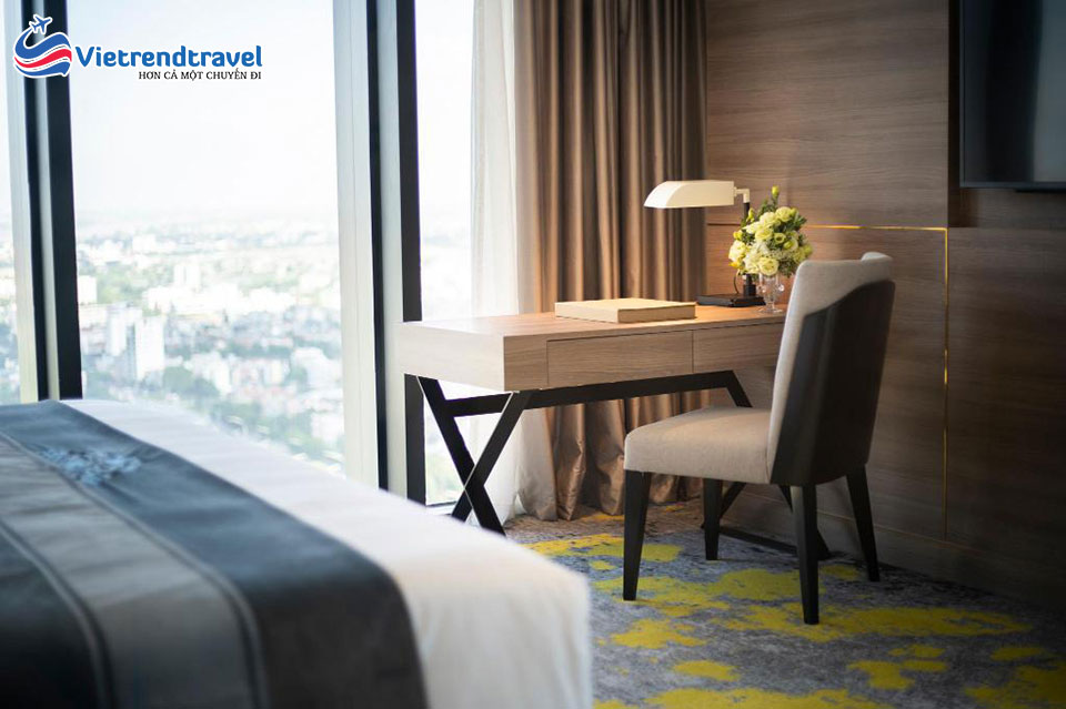 vinpearl-hotel-thanh-hoa-business-room-vietrend-2