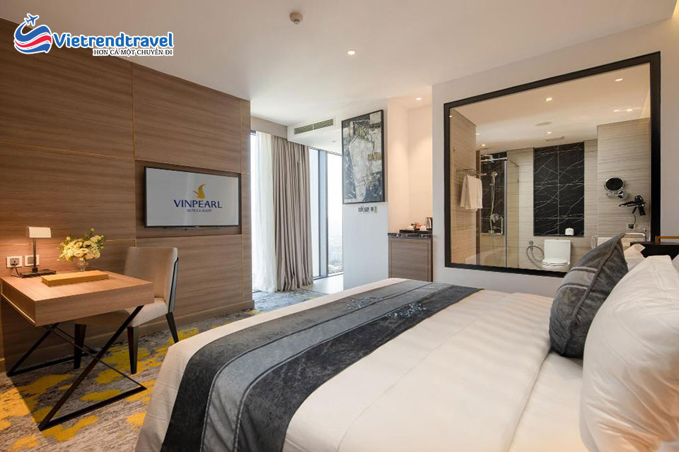 vinpearl-hotel-thanh-hoa-business-room-vietrend-3