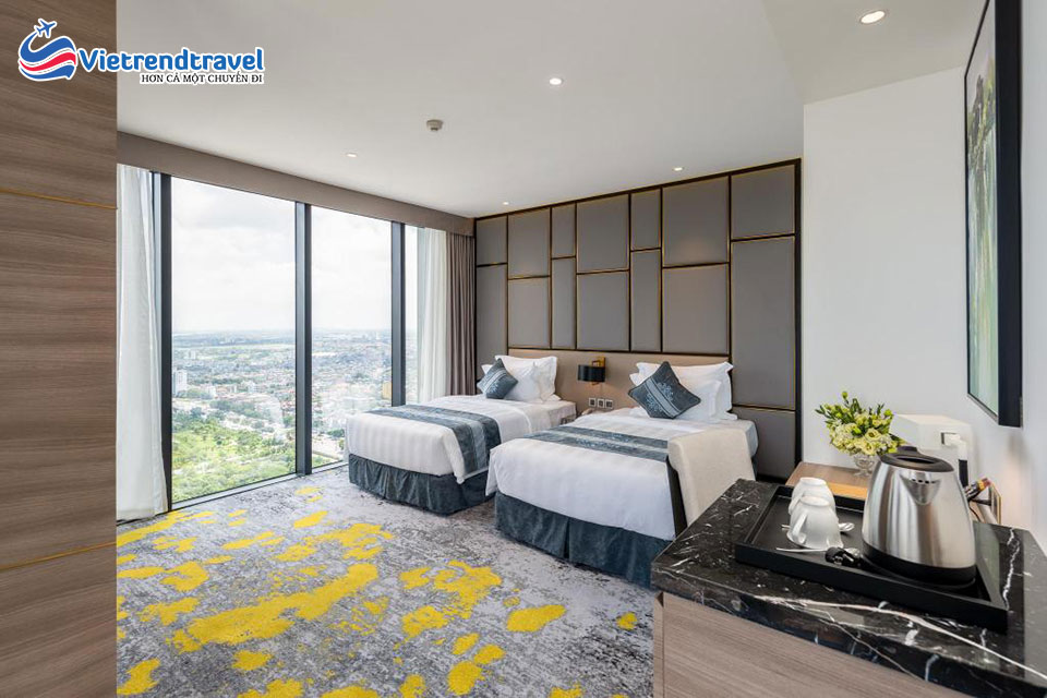 vinpearl-hotel-thanh-hoa-business-room-vietrend-4