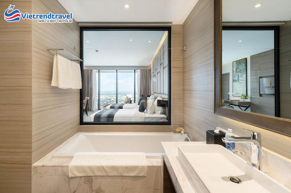 vinpearl-hotel-thanh-hoa-business-room-vietrend-5