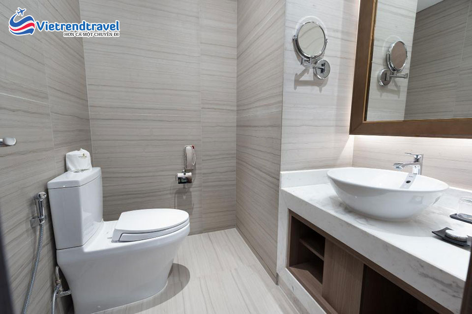 vinpearl-hotel-thanh-hoa-business-room-vietrend-6