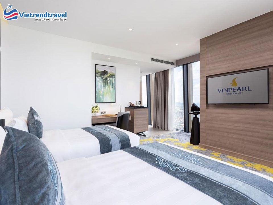 vinpearl-hotel-thanh-hoa-business-room-vietrend-7