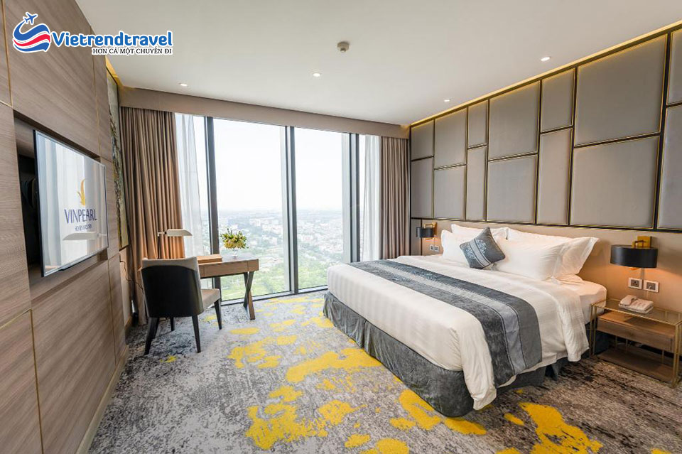 vinpearl-hotel-thanh-hoa-business-room-vietrend