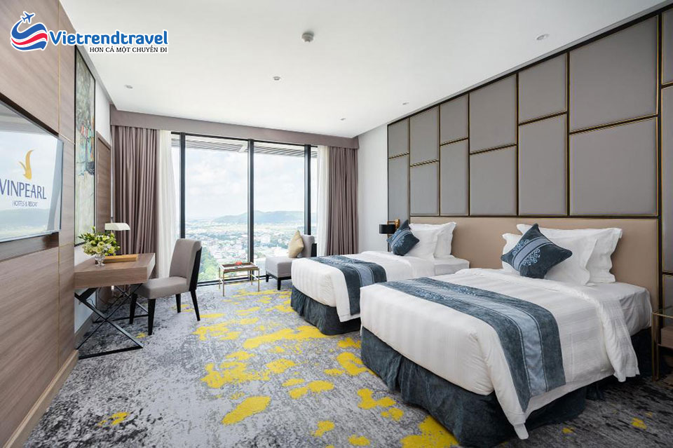 vinpearl-hotel-thanh-hoa-deluxe-room-vietrend-12