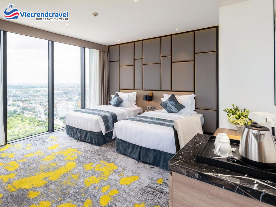 vinpearl-hotel-thanh-hoa-deluxe-room-vietrend-13