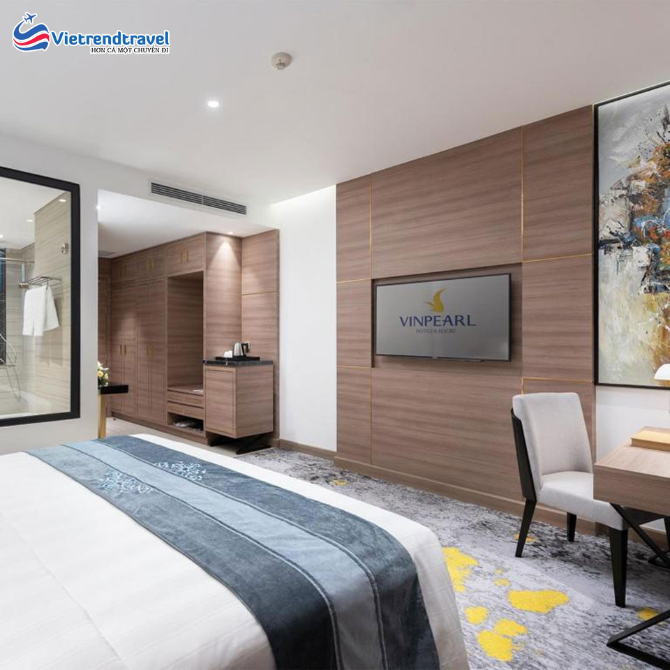 vinpearl-hotel-thanh-hoa-deluxe-room-vietrend-2
