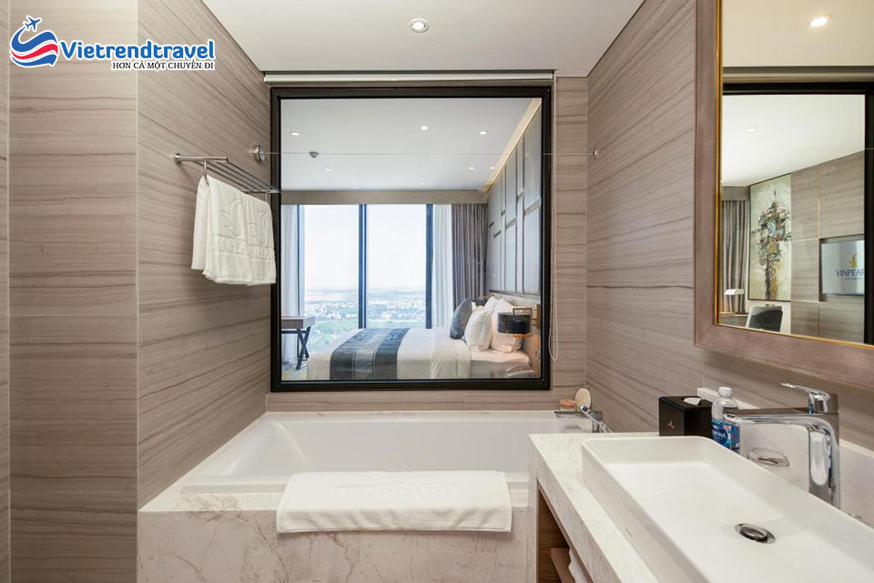 vinpearl-hotel-thanh-hoa-deluxe-room-vietrend-7