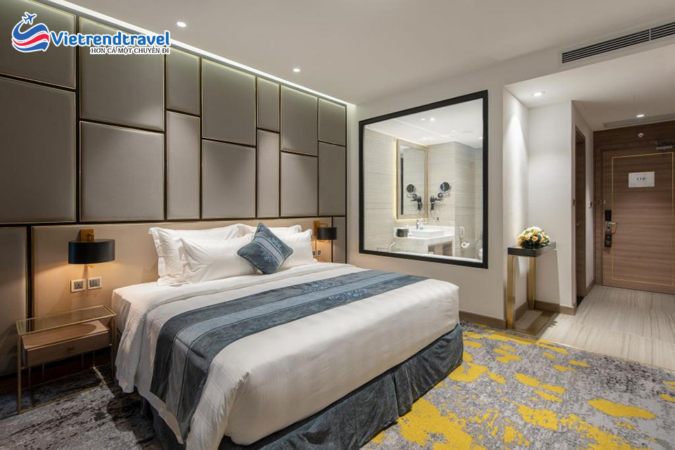 vinpearl-hotel-thanh-hoa-deluxe-room-vietrend-9