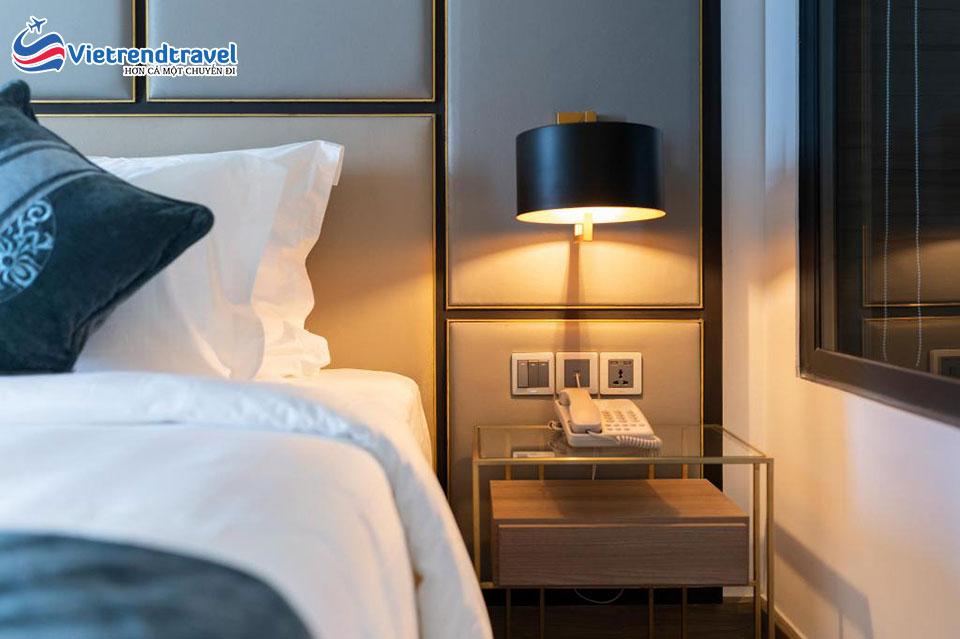 vinpearl-hotel-thanh-hoa-executive-suite-vietrend-1