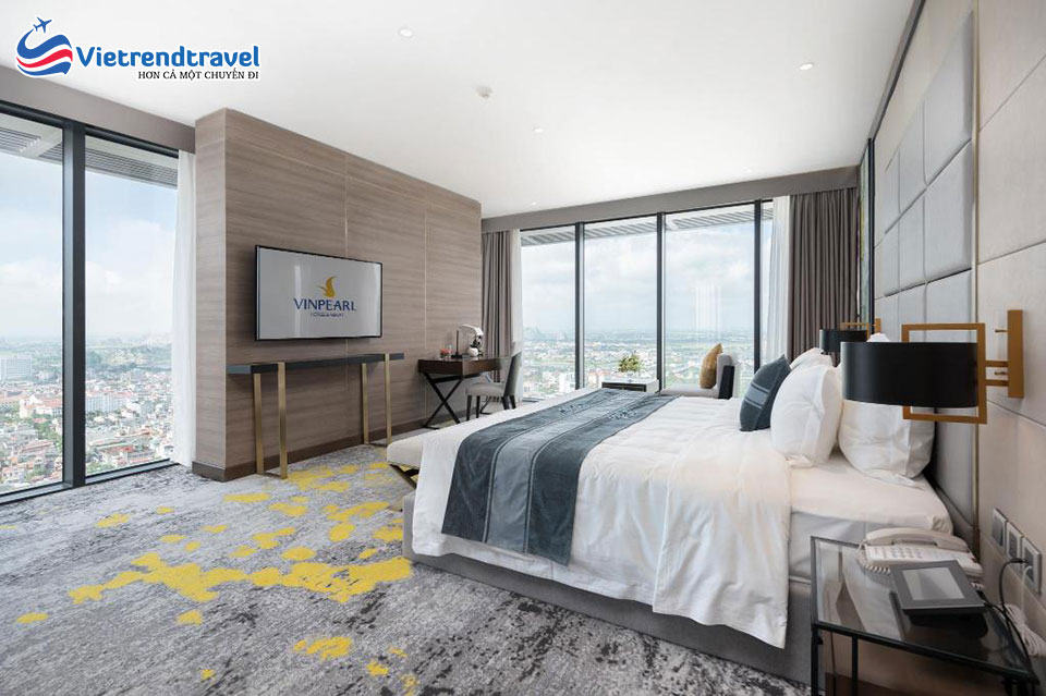 vinpearl-hotel-thanh-hoa-executive-suite-vietrend-2