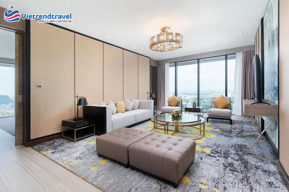 vinpearl-hotel-thanh-hoa-executive-suite-vietrend-3