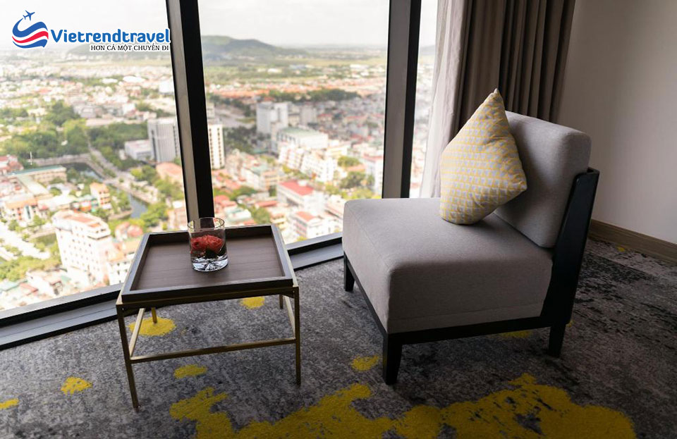 vinpearl-hotel-thanh-hoa-executive-suite-vietrend-4