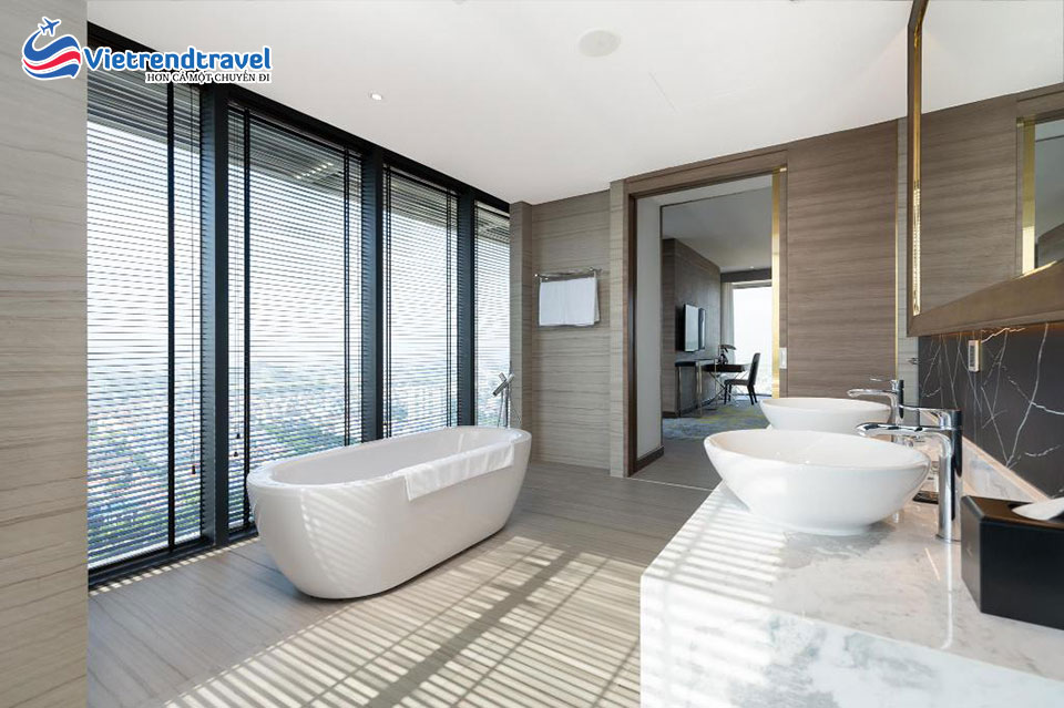 vinpearl-hotel-thanh-hoa-executive-suite-vietrend-5