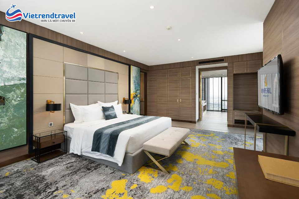 vinpearl-hotel-thanh-hoa-executive-suite-vietrend