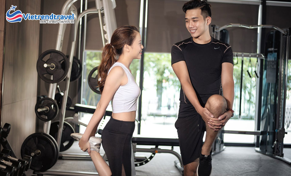 vinpearl-hotel-thanh-hoa-fitness-centre-vietrend
