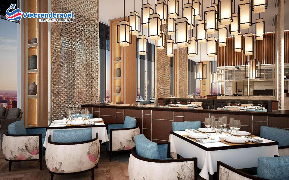 vinpearl-hotel-thanh-hoa-nha-hang-orchid-vietrend