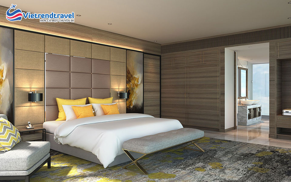 vinpearl-hotel-thanh-hoa-presidential-suite-vietrend-1