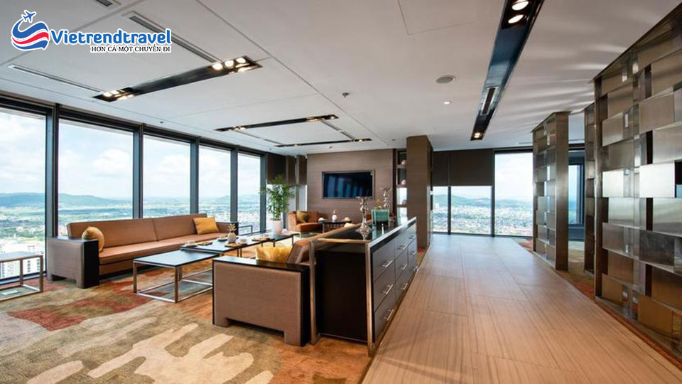 vinpearl-hotel-thanh-hoa-presidential-suite-vietrend-2
