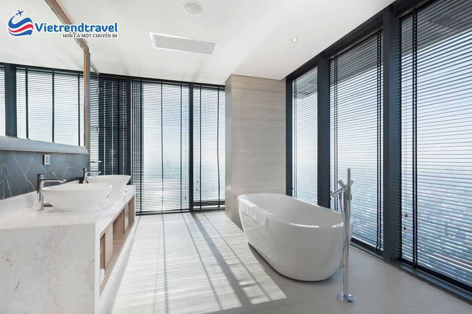 vinpearl-hotel-thanh-hoa-presidential-suite-vietrend-3