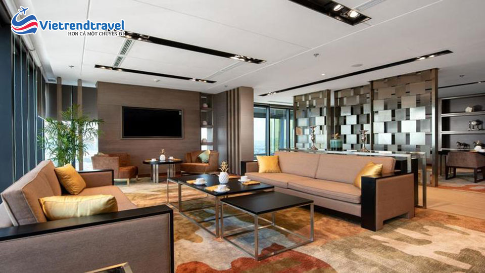 vinpearl-hotel-thanh-hoa-presidential-suite-vietrend