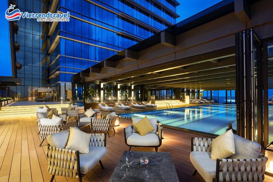 vinpearl-hotel-thanh-hoa-skyview-bar-vietrend