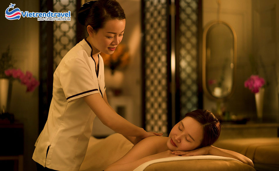 vinpearl-hotel-thanh-hoa-spa-vietrend