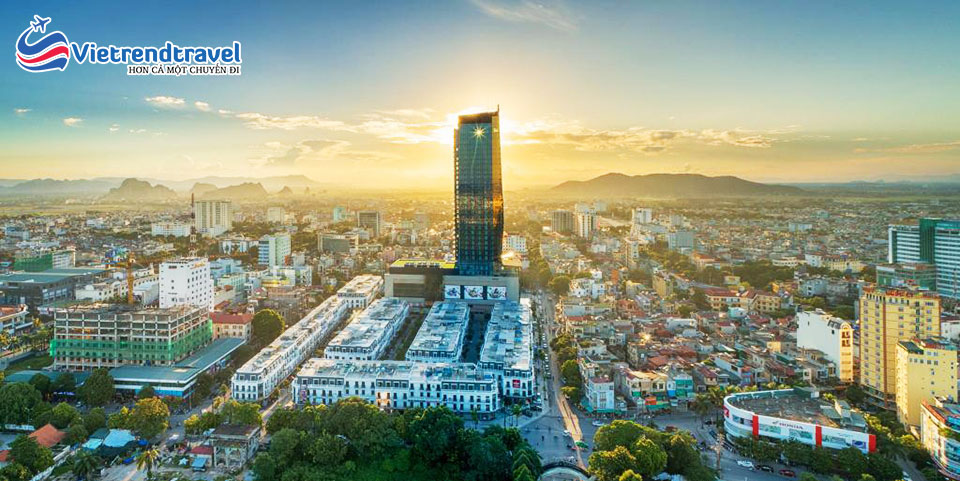 vinpearl-hotel-thanh-hoa-toan-canh-vietrend
