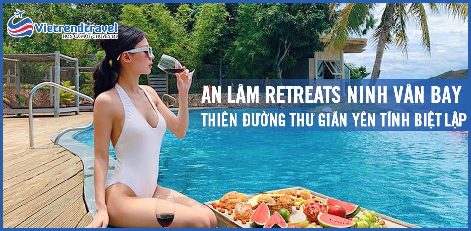 an-lam-retreats-ninh-van-bay-4